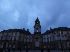Rennes_0023