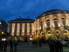 Rennes_0030